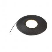 Ленты для герметизации стеклопакетов